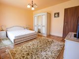 Vila cu 5 camere de vanzare in Busteni (zona Golful Regal). Miniatura #126474 pentru oferta X21880.