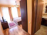 Vila cu 5 camere de vanzare in Busteni (zona Golful Regal). Miniatura #126475 pentru oferta X21880.