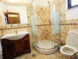 Vila cu 5 camere de vanzare in Busteni (zona Golful Regal). Miniatura #126476 pentru oferta X21880.