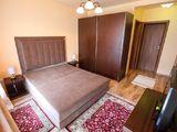 Vila cu 5 camere de vanzare in Busteni (zona Golful Regal). Miniatura #126477 pentru oferta X21880.