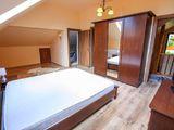 Vila cu 5 camere de vanzare in Busteni (zona Golful Regal). Miniatura #126478 pentru oferta X21880.