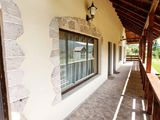 Vila cu 5 camere de vanzare in Busteni (zona Golful Regal). Miniatura #126480 pentru oferta X21880.