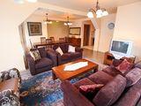 Vila cu 5 camere de vanzare in Busteni (zona Golful Regal). Miniatura #126481 pentru oferta X21880.