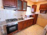 Vila cu 5 camere de vanzare in Busteni (zona Golful Regal). Miniatura #126483 pentru oferta X21880.