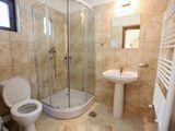 Vila cu 5 camere de vanzare in Busteni (zona Golful Regal). Miniatura #126484 pentru oferta X21880.