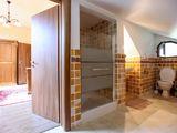 Vila cu 5 camere de vanzare in Busteni (zona Golful Regal). Miniatura #126491 pentru oferta X21880.
