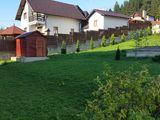 Vila cu 5 camere de vanzare in Busteni (zona Golful Regal). Miniatura #126495 pentru oferta X21880.