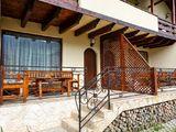 Vila cu 5 camere de vanzare in Busteni (zona Golful Regal). Miniatura #126464 pentru oferta X21880.