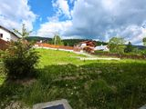 Vila cu 5 camere de vanzare in Busteni (zona Golful Regal). Miniatura #126469 pentru oferta X21880.