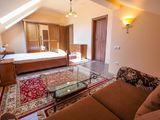 Vila cu 5 camere de vanzare in Busteni (zona Golful Regal). Miniatura #126493 pentru oferta X21880.