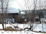 Teren de vanzare in Campina (zona Semicentrala). Miniatura #126514 pentru oferta X31881.