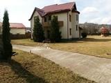 Vila cu 5 camere de vanzare in Breaza (zona Semicentrala). Miniatura #126660 pentru oferta X213D7.
