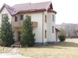 Vila cu 5 camere de vanzare in Breaza (zona Semicentrala). Miniatura #126661 pentru oferta X213D7.