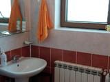Vila cu 5 camere de vanzare in Breaza (zona Semicentrala). Miniatura #126652 pentru oferta X213D7.