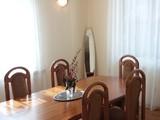 Vila cu 5 camere de vanzare in Breaza (zona Semicentrala). Miniatura #126635 pentru oferta X213D7.