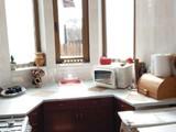 Vila cu 5 camere de vanzare in Breaza (zona Semicentrala). Miniatura #126637 pentru oferta X213D7.