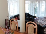 Vila cu 5 camere de vanzare in Breaza (zona Semicentrala). Miniatura #126634 pentru oferta X213D7.