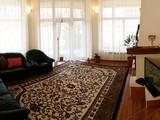 Vila cu 5 camere de vanzare in Breaza (zona Semicentrala). Miniatura #126632 pentru oferta X213D7.