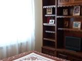 Vila cu 5 camere de vanzare in Breaza (zona Semicentrala). Miniatura #126641 pentru oferta X213D7.