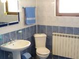 Vila cu 5 camere de vanzare in Breaza (zona Semicentrala). Miniatura #126651 pentru oferta X213D7.