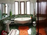 Vila cu 5 camere de vanzare in Breaza (zona Semicentrala). Miniatura #126650 pentru oferta X213D7.