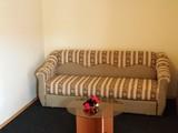 Vila cu 5 camere de vanzare in Breaza (zona Semicentrala). Miniatura #126646 pentru oferta X213D7.