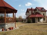 Vila cu 5 camere de vanzare in Breaza (zona Semicentrala). Miniatura #126655 pentru oferta X213D7.