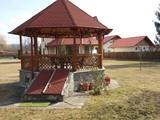Vila cu 5 camere de vanzare in Breaza (zona Semicentrala). Miniatura #126656 pentru oferta X213D7.