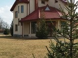 Vila cu 5 camere de vanzare in Breaza (zona Semicentrala). Miniatura #126657 pentru oferta X213D7.