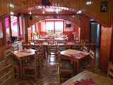 Hotel cu 21 camere de vanzare in Busteni (zona Semicentrala). Miniatura #126731 pentru oferta X4188E.