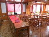 Hotel cu 21 camere de vanzare in Busteni (zona Semicentrala). Miniatura #126732 pentru oferta X4188E.