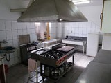 Hotel cu 21 camere de vanzare in Busteni (zona Semicentrala). Miniatura #126733 pentru oferta X4188E.