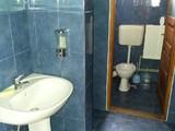 Hotel cu 21 camere de vanzare in Busteni (zona Semicentrala). Miniatura #126735 pentru oferta X4188E.