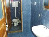 Hotel cu 21 camere de vanzare in Busteni (zona Semicentrala). Miniatura #126736 pentru oferta X4188E.