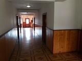 Hotel cu 21 camere de vanzare in Busteni (zona Semicentrala). Miniatura #126737 pentru oferta X4188E.