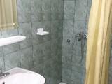 Hotel cu 21 camere de vanzare in Busteni (zona Semicentrala). Miniatura #126738 pentru oferta X4188E.