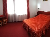 Hotel cu 21 camere de vanzare in Busteni (zona Semicentrala). Miniatura #126739 pentru oferta X4188E.