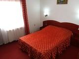 Hotel cu 21 camere de vanzare in Busteni (zona Semicentrala). Miniatura #126740 pentru oferta X4188E.