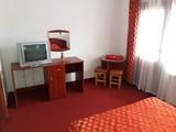 Hotel cu 21 camere de vanzare in Busteni (zona Semicentrala). Miniatura #126741 pentru oferta X4188E.