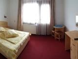 Hotel cu 21 camere de vanzare in Busteni (zona Semicentrala). Miniatura #126744 pentru oferta X4188E.
