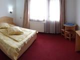 Hotel cu 21 camere de vanzare in Busteni (zona Semicentrala). Miniatura #126745 pentru oferta X4188E.