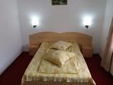 Hotel cu 21 camere de vanzare in Busteni (zona Semicentrala). Miniatura #126746 pentru oferta X4188E.