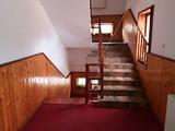 Hotel cu 21 camere de vanzare in Busteni (zona Semicentrala). Miniatura #126749 pentru oferta X4188E.