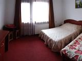 Hotel cu 21 camere de vanzare in Busteni (zona Semicentrala). Miniatura #126751 pentru oferta X4188E.