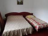 Hotel cu 21 camere de vanzare in Busteni (zona Semicentrala). Miniatura #126752 pentru oferta X4188E.