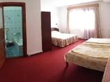Hotel cu 21 camere de vanzare in Busteni (zona Semicentrala). Miniatura #126755 pentru oferta X4188E.