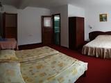 Hotel cu 21 camere de vanzare in Busteni (zona Semicentrala). Miniatura #126756 pentru oferta X4188E.