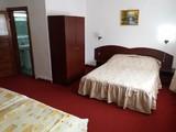 Hotel cu 21 camere de vanzare in Busteni (zona Semicentrala). Miniatura #126757 pentru oferta X4188E.