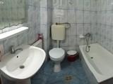 Hotel cu 21 camere de vanzare in Busteni (zona Semicentrala). Miniatura #126758 pentru oferta X4188E.