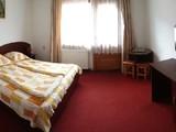 Hotel cu 21 camere de vanzare in Busteni (zona Semicentrala). Miniatura #126759 pentru oferta X4188E.